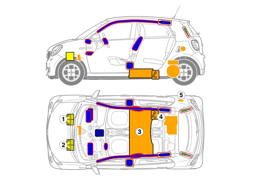 Twingo électrique pour 2020 ? - Page 2 453.09_smart_forfour_electric_drive_limousine_Strichgrafik.jpg.860x590_q95