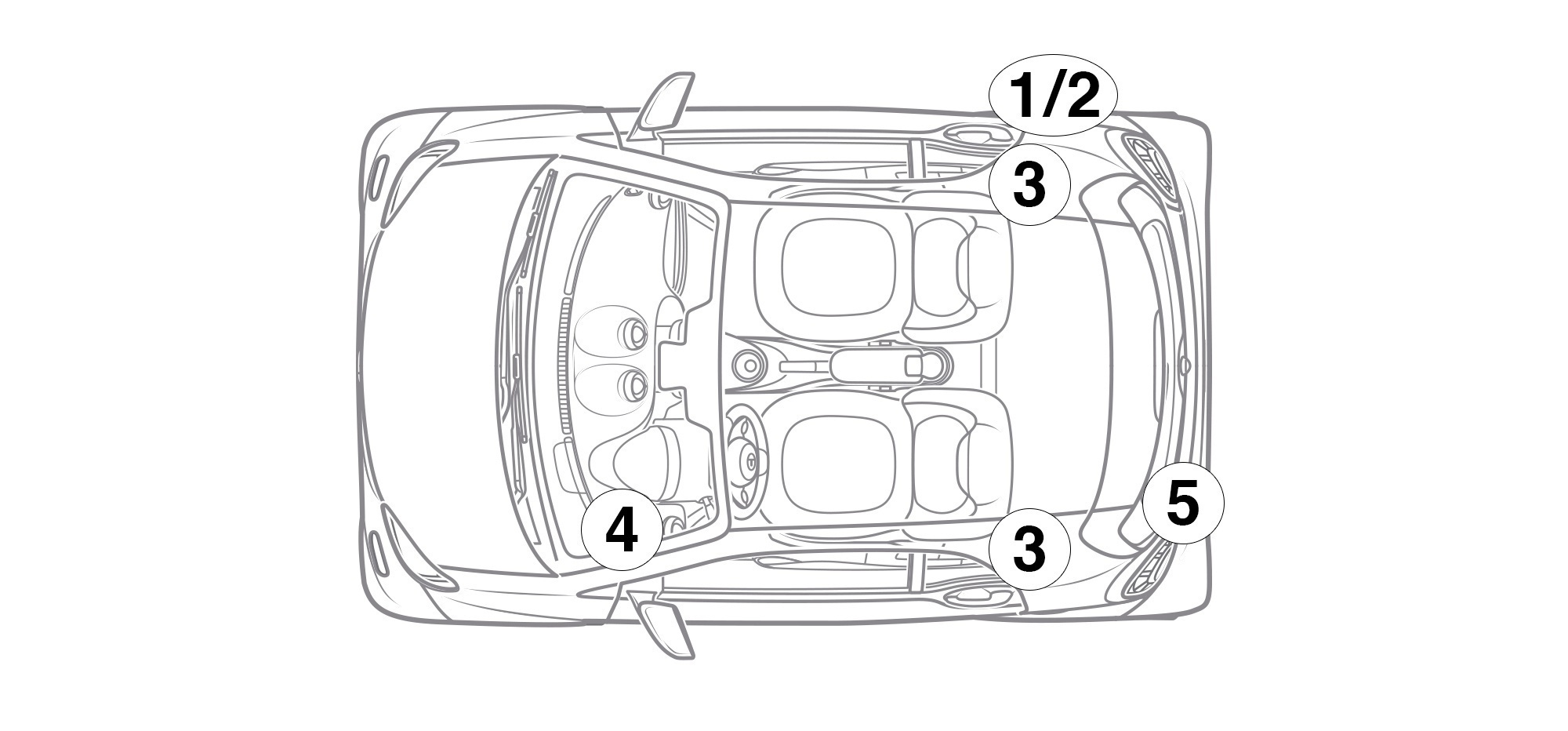 321303754643620959 in addition Engine Diagram in addition 478014947930843958 also 420312577704802664 moreover Sonnenschutz Toyota Yaris 5 Tuerer BJ Ab 2013 4 Teilig. on smart fortwo media
