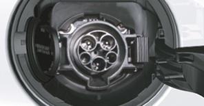 Smart fortwo Cabrio Typ 453 3 Etiketten Plus Hinweisplakette QR-Etiketten-Nachr/üst-Satz f/ür Zugang zur digitalen Rettungskarte
